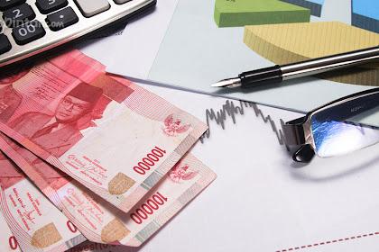 Keuntungan Kredit Tanpa Agunan (KTA) Mudah Yang Harus Kamu Tahu!