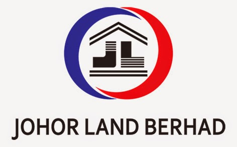 Jawatan Kosong (JLand) Johor Land Berhad