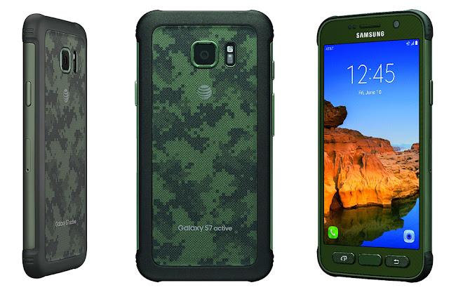 Galaxy-S7-cuc-khung