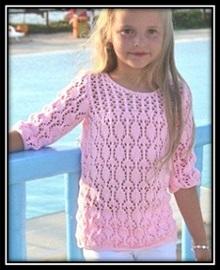 pulover-spicami-dlya-devochki (71)