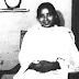 Η παράξενη ιστορία της Shanti Devi της Ινδής που ισχυρίστηκε ότι έζησε δύο φορές