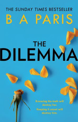 the-dilemma-ba-paris