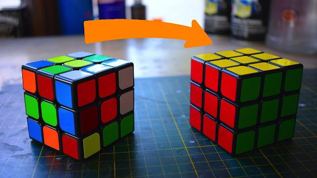 Kupas tuntas tentang fenomena fake solver ditengah maraknya kompetisi online