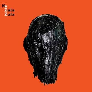 Rey Sapienz/The Congo Techno Ensemble - Na Zala Zala Music Album Reviews