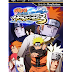 Naruto Shippuden Ultimate Storm Revolution PS3 mídia digital