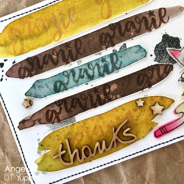 Grazie_Card_Angela_Tombari_Yuppla_Craft_DT_02
