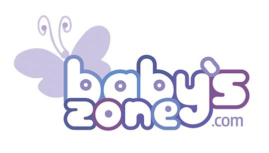 firma sprzedające materace dla niemowląt