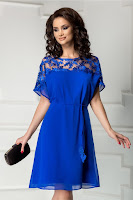 rochie-leonard-collection-14