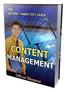 https://1.bp.blogspot.com/-5FuxTPBLZ-A/XvvRWH8n7lI/AAAAAAAAAHA/5oF2hjcfFCIUVxmdECHlg-j1NcqytChIgCLcBGAsYHQ/s72-c/Content-Management-360x499.jpg