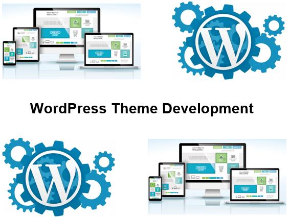 Udemy Paid Course For Free! WordPress Theme Development