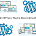 Udemy Paid Course For Free! WordPress Theme Development Course! TharVid   Drive Link