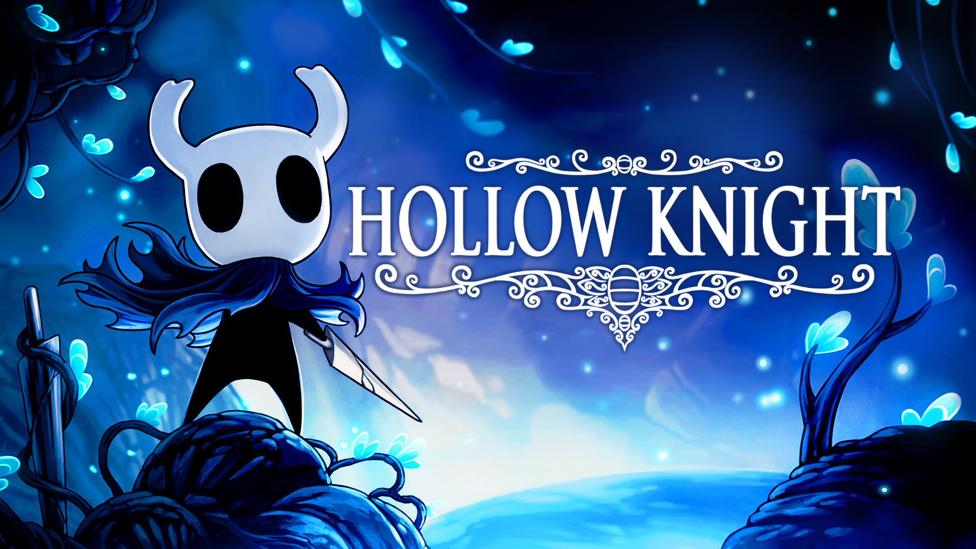 How to see the true ending of Hollow Knight: all the requirements you must meet