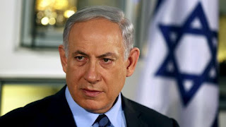 Lika-liku Skandal Korupsi Benjamin Netanyahu