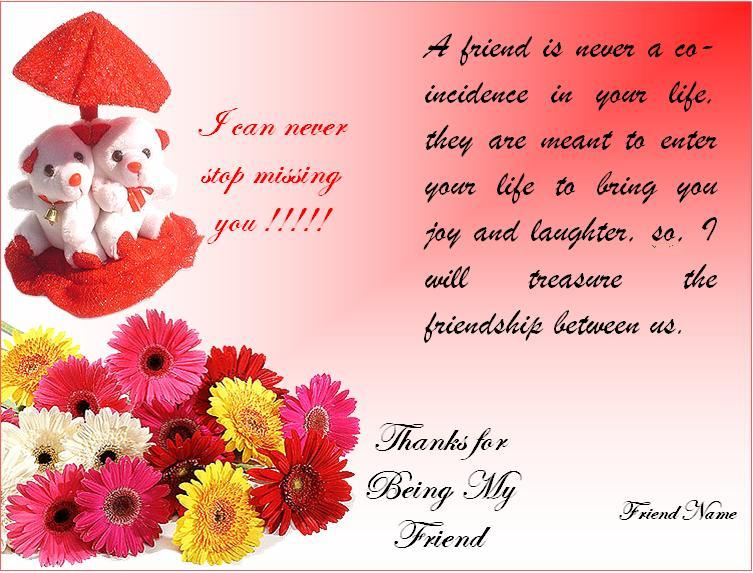 33 Best Happy Friendship Day Quotes For Best Friend Friendship – Best Wishes in Life