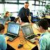 مطلوب معلم حاسوب للعمل لدى مدرسة في طبربور