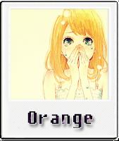 http://vittoriabrasil.blogspot.com.br/2013/08/resenha-manga-orange.html