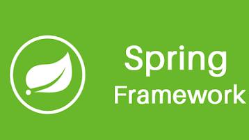 Cara Mengirim Email Java Spring Rest API