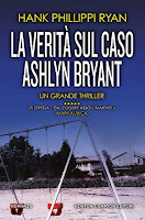 https://www.amazon.it/verit%C3%A0-sul-caso-Ashlyn-Bryant-ebook/dp/B07YTFL9MH/ref=sr_1_1?__mk_it_IT=%C3%85M  %C3%85%C5%BD%C3%95%C3%91&keywords=La+verit%C3%A0+sul+caso+Ashlyn+Bryant&qid=1572120651&s=digital-  text&sr=1-1