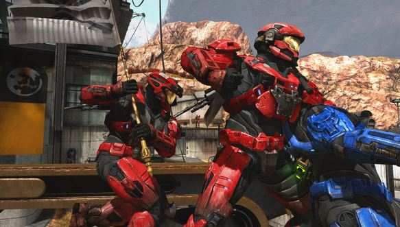 halo: reach download full virsion for pc free