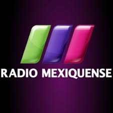 Radio Mexiquense 91.7 FM en Vivo