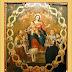 Oração a Nossa Senhora do Rosário