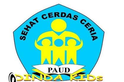 Lowongan PAUD Dinda Kids Pekanbaru November 2018