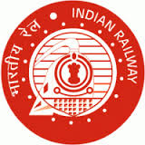Railway+RPF+RPSF+Constable+job+Notification+2016+posts+246+ECR.jpg (160×160)