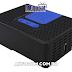 Primeira Atualização Mibosat M2 V4.0.77 - 15/09/2021