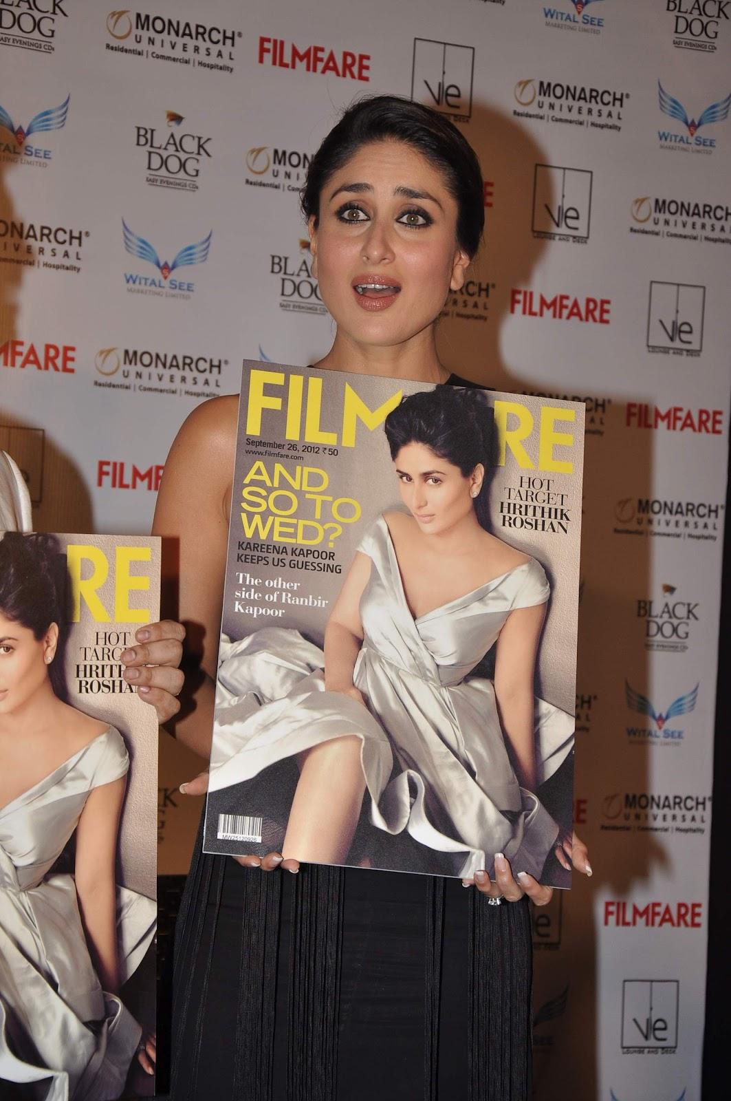 Kareena Kapoor Xx Bp
