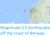 https://sciencythoughts.blogspot.com/2018/05/magnitude-25-earthquake-off-coast-of.html