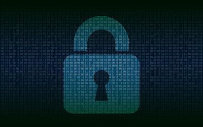 Francia dice ser víctima de ciberataques