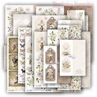 https://www.skarbnicapomyslow.pl/pl/p/AltairArt-papier-do-scrapbookingu-Mysterious-Garden-05/13402