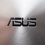 Asus Memo Pad HD7 K00B ME173X ( MT6589 )