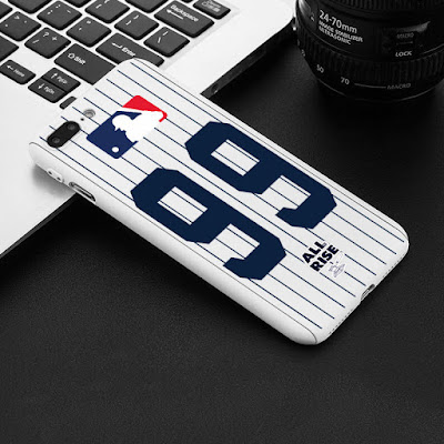 http://www.ebay.com/itm/MLB-Aaron-Judge-99-New-York-Yankees-Iphone-Phone-Case-Cover-6-6s-6Plus-7-7Plus-/332349342292