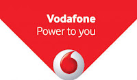 Vodafone: minuti, sms e 20 gb ad un prezzo speciale