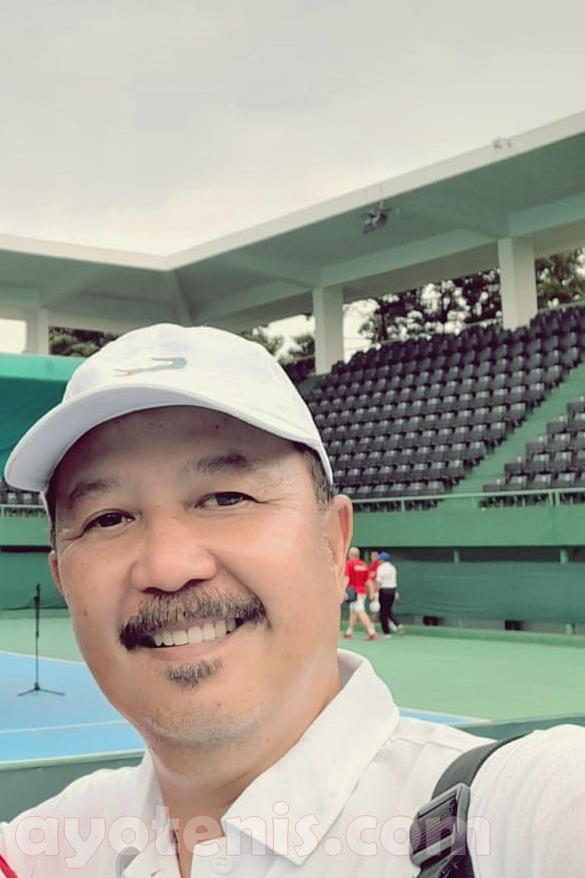 Prof Soetriono: Semangat Atlet Harus Dijaga