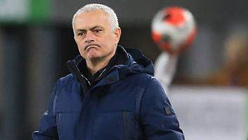 Burnley vs Tottenham Hotspur 1-1 Highlights