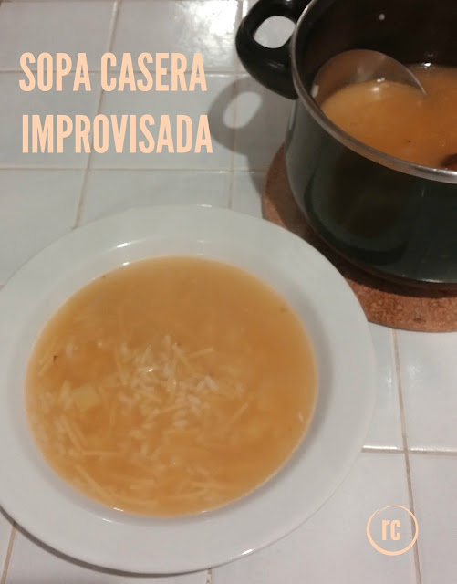 SOPA-CASERA-IMPROVISADA-BY-RECURSOS-CULINARIOS
