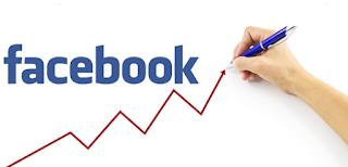 قائمة ضخمة لمجموعات فايس بوك امريكية للنشر وجلب الزيارات
