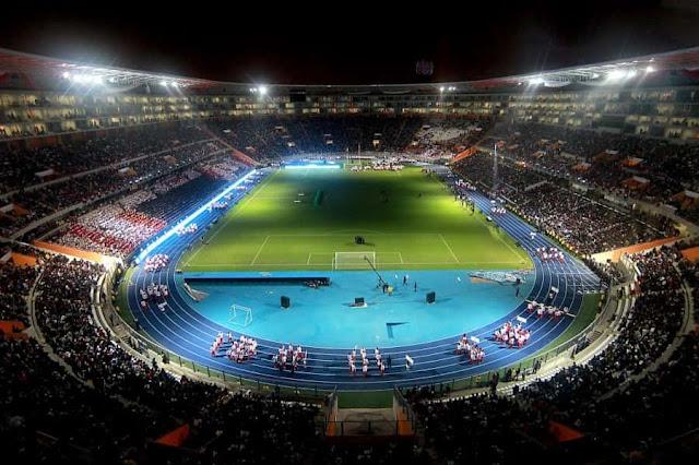 Pan-American-Games-2019