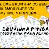 BRUXINHA PITICA - UM POEMA  PARA ALFABETIZAR E ENCANTAR COM SEQUÊNCIA DE ATIVIDADES EM 06 PÁGINAS - 1º ANO
