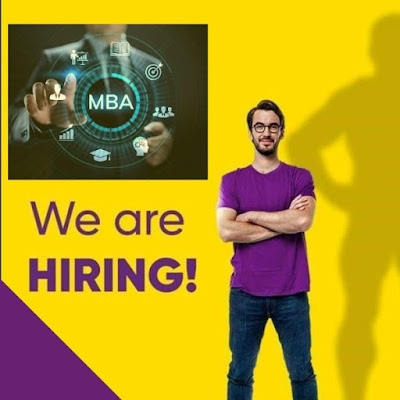 free material-MBA course