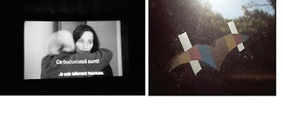 histoires courtes valérie Gondran photo couleur drôle profondes petit livre