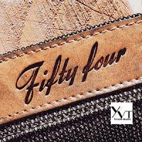 Fiftyfour -en-yvt-moda-santander-