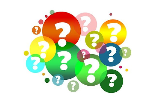 faktor- faktor yang harus diperhatikan dalam mengajukan pertanyaan