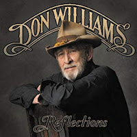 Don Willliams Songs Apk for Android
