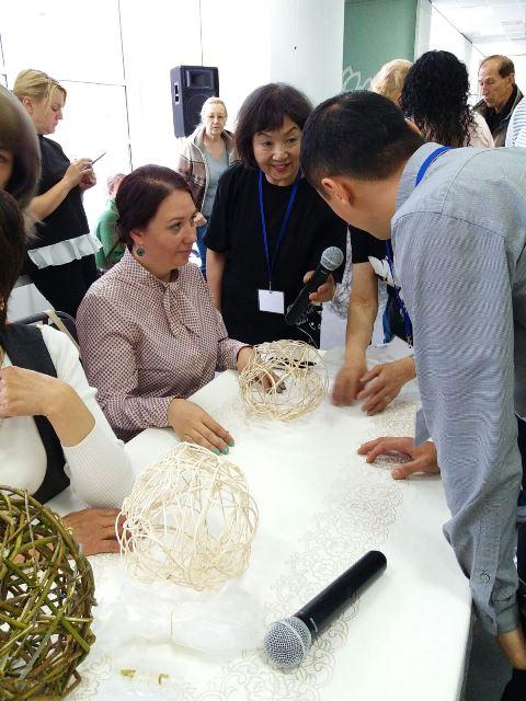 nishimura sensei sakhalin