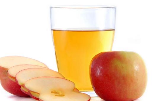 Alasan Mengapa Cuka Sari Apel Dapat Membantu Mengatur Tekanan Darah Tinggi