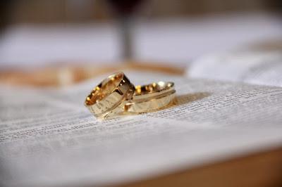 paket pernikahan 800 pax