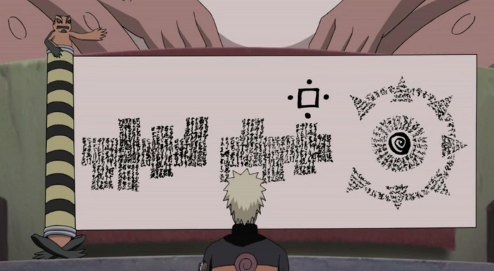 Naruto Shippuden Episódio 220, Assistir Naruto Shippuden Episódio 220, Assistir Naruto Shippuden Todos os Episódios Legendado, Naruto Shippuden episódio 220,HD